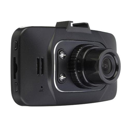 מצלמה לרכב Full HD