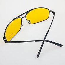 glasses-Antiglare2.jpg