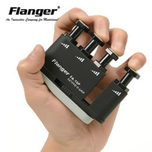מכשיר לחיזוק אצבעות היד , מכשיר לחיזוק כף היד FA-10P
