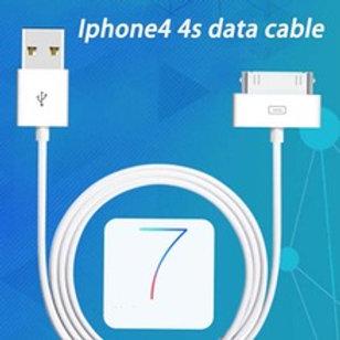 כבל הטענה לאייפון 4