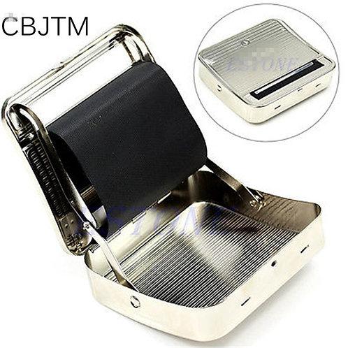 מגלגל סיגריות אוטומטי , מכונה לגילגול סיגריות