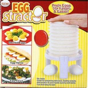מקלף ביצה קשה