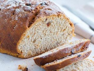 דיאטת לחם , הינה סכנה בריאותית מדרגה ראשונה !