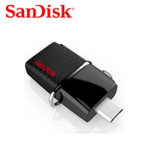 SanDisk 32Gb Ultra