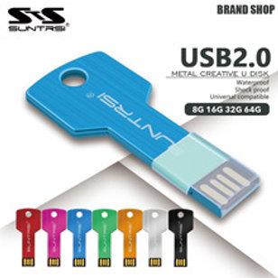 זכרון נייד 64 GB SunTrsi