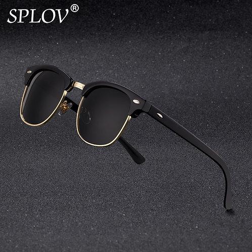 משקפי שמש יוניסקס  פולורייז
