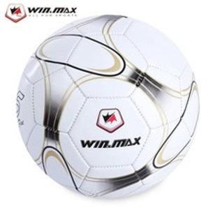 כדורגל תפור WIN MAX