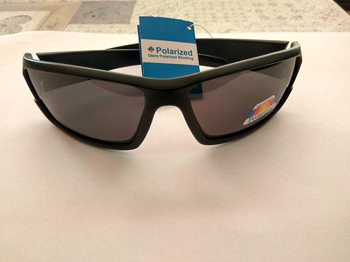 משקפי שמש דגם ספורטיבי לגברים ונשים TagIon