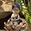 Thumbnail: Buda flor