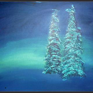 White River Ridge (frame) 900.jpg