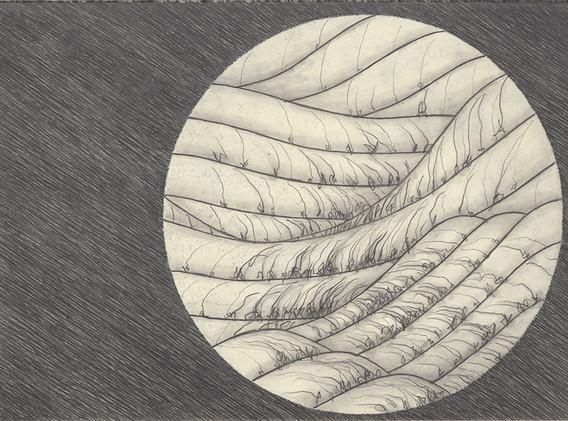 Pg. 21 900.jpg