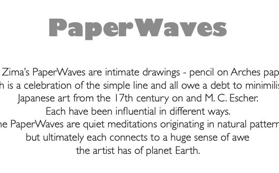 PaperWaves.png