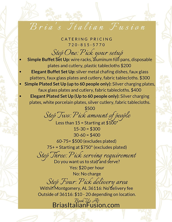 Catering Pricing - AL (1).jpg