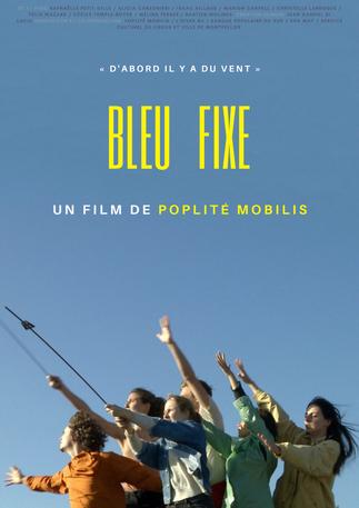 ⚡PREMIÈRE DU FILM DE POPLITÉ MOBILIS ⚡