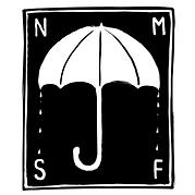 New Music USA Solidarity avatar.png
