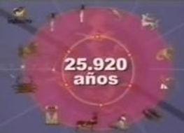 73.jpg