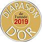 diapason_d'or_année_2019.jpg