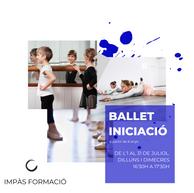 BALLET INICIACIÓ.png