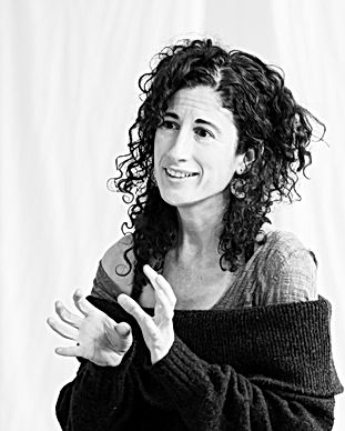 Laura Garcia Jordán.jpg