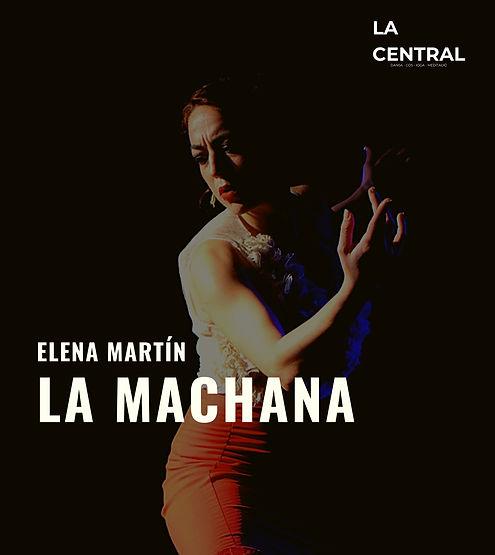 ELENA MARTÍN LA MACHANA_edited.jpg