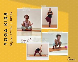 yoga kids nuewletters.png