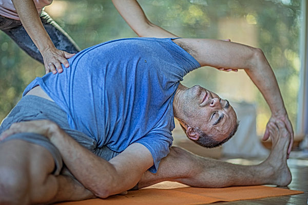 xavi ioga.jpg