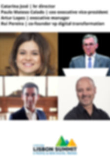 oradores7.jpeg