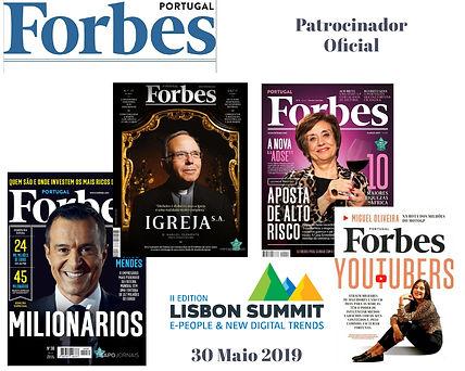 patrocionadores03.jpg