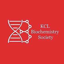 KCL Biochemistry Society