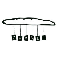 Charli.jpg