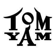 tomyam.png