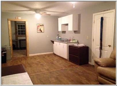 Our Home 5.jpg