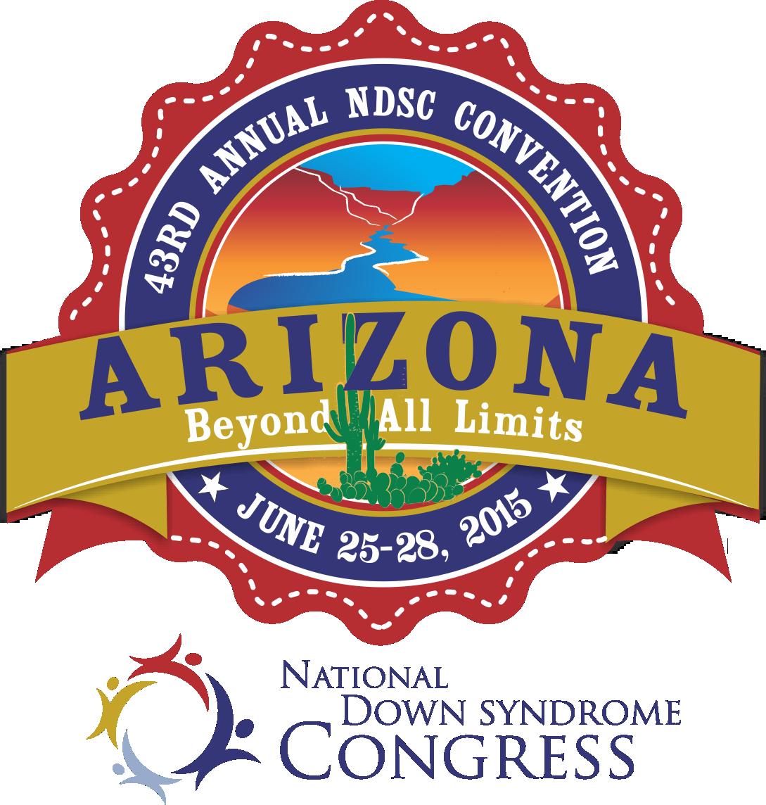 Convención NDSCO - 25 a 28 Julio