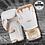 Thumbnail: VENUM GIANT 3.0 BOXING GLOVES - NAPPA LEATHER