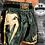 Thumbnail: VENUM GIANT CAMO MUAY THAI SHORTS - KHAKI/GOLD