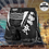 Thumbnail: VENUM OKINAWA 2.0 FIGHTSHORTS - BLACK/WHITE