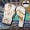 Thumbnail: VENUM ELITE BOXING GLOVES - WHITE/GOLD