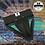 Thumbnail: BYTOMIC CLASSIC GROIN GUARD BLACK