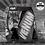 Thumbnail: VENUM TACTICAL FIGHTSHORTS - URBAN CAMO/BLACK