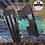 Thumbnail: RINGHORNS CHARGER SHIN GUARDS - BLACK/BLACK