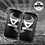 Thumbnail: RINGHORNS CHARGER KICK/THAI PADS - BLACK