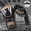 Thumbnail: VENUM GIANT 3.0 BOXING GLOVES - NAPPA LEATHER