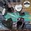 Thumbnail: Junior Sparring Kit (Boy)