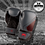 Thumbnail: VENUM CONTENDER 2.0 BOXING GLOVES - BLACK/RED