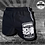 Thumbnail: Kickboxing Training Shorts (Adult)