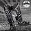 Thumbnail: VENUM GLADIATOR 3.0 SHIN GUARDS - BLACK/WHITE & BLACK/BLACK
