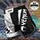 Thumbnail: VENUM NOGI 2.0 FIGHTSHORTS - BLACK/WHITE
