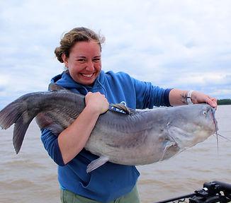 Blue%20Catfish%20Milford%20Kansas_edited