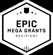 MegaGrants.png