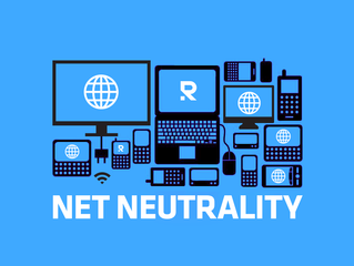 Two-Cents on Net Neutrality